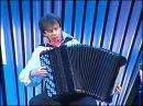 L. van Beethoven - Moonlight Sonata. Игорь Завадский / Igor Zavadsky (Ukraine)