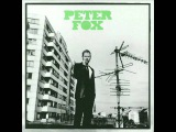 Peter Fox - Sch