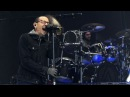 Linkin Park - LPU Summit Amsterdam Full Band Soundcheck (2014-11-07)