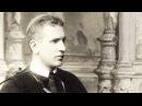 Знаки часу Випуск 118 Андрей Шептицький єпископ Станіславівський