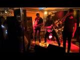 OSTEGO-простая иллюзия полного счастья live 3/10/15