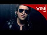 Karwan Hawrami - Chav Rasha Min - Vin Tv (Kurdish Music)