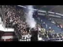Grobari | Zvezda Telekom/Fmp  -Partizan 12.06.2015