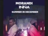 Morandi feat Inna - Summer In December (Dj Rulez Luxx x Nicky Wide Remix)