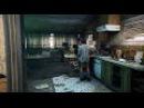 GTA 5 - Trevor Johnny'nin Kız Arkadaşını Beceriyor..(Johnny Ölümü) (Türkçe Altyazı)