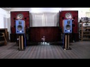 Get Lucky - Daft Punk (Vinyl) from JBL 4301B SPECIAL modified Speakers by KENRICK SOUND スペシャルチューン
