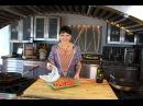Морковь по Французски - Лучшие Гарниры из Овощей Видео