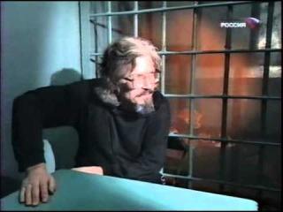Специальный корреспондент - про НБП (РТР)