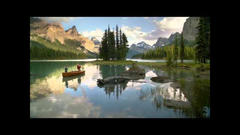Messiah Project - New World (Video HD)