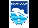 PESCARA C5 vs  KAOS VERSO LA SFIDA SCUDETTO gara4