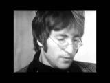 Джон Леннон и Джордж Харрисон о деньгах (The Beatles)