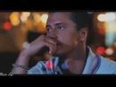 ღ Очень красивый клип Неделимое Мажор Вика и Игорь ღ