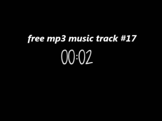 крутая музыка для тренировок новинки музыки 2015 мп3 free music mp3 #17 новинки музыки крутая музыка