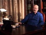 Фильм памяти... - Аркадий Северный Звездин