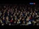 За столом семи морей. Поет Олег Погудин. Юбилейный концерт в ГКД 22 декабря 2013 г.