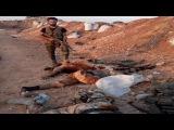 الجيش يسيطر على بلدتي سكيك واللحايا الغرب&#16
