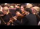 Чайковский. «Франческа да Римини» / Tchaikovsky. Francesca Da Rimini