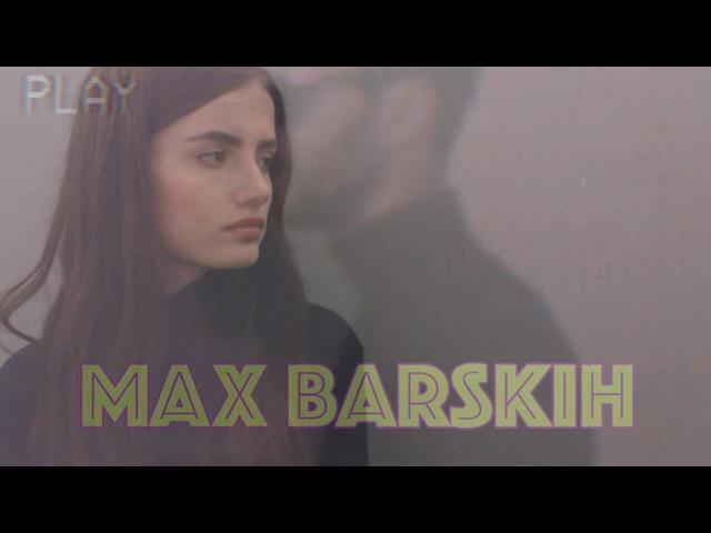 Сурдоперевод Max Barskih - HLOP HLOP HLOP ♫ Макс Барских, Sign language, Translations, Deaf