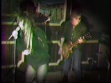 Destroy All Monsters - Party Girl (1983 live at the Heidelberg)