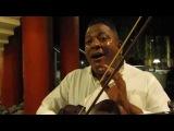 Владимирский централ поют кубинцы    Куба   Апрель 2014