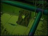 Черепашки ниндзя 4 сезон 5 серия мультфильмы для детей