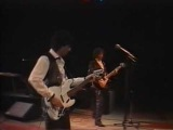 10cc - Art For Art's Sake (Live)