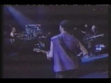 U2 Stockholm Globe Arena, Stockholm, ZooTV Tour 11-06-1992 (Full Concert)