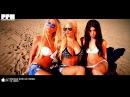 Philipp Ray Viktoriya Benasi feat. Miami Inc - Bailar Bailar (CJ Stone Video Edit)