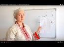 Видео урок №1. АРАБСКИЙ ЯЗЫК. Чтение и письмо за З ЧАСА!!! Обучающий курс для начинающих.