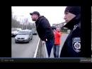 Луганск И один в поле воин! Мужик против фашистов!