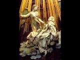 Marc-Antoine Charpentier - Magnificat, H.74 - Gloria