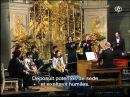Charpentier H 73 Magnificat Lesne Loonen Fauché Christie