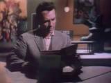 Jack Kerouac reading on The Steve Allen Show