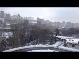 Знакомство с каналом Симонов, Немагия обсуждение