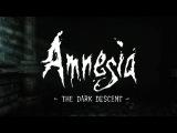 Стрим от 07.12.13 (Amnesia: The Dark Descent, третья часть)