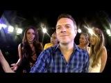 Little Mix & JoJo: Jesy & Jake's proposal! Ed Sheeran?