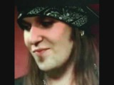 Somebody's Watching Me - Warmen feat Alexi Laiho (with lyrics)