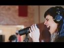 Corpo-Mente - Arsalein [Live at Improve Tone Studios, 2015]