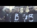 KALAZH44 - JACKPOT - OFFICIAL VIDEO