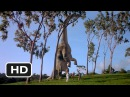 Jurassic Park 1993 - Welcome to Jurassic Park Scene 1/10 Movieclips