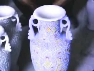 Potery in Iran.mp4