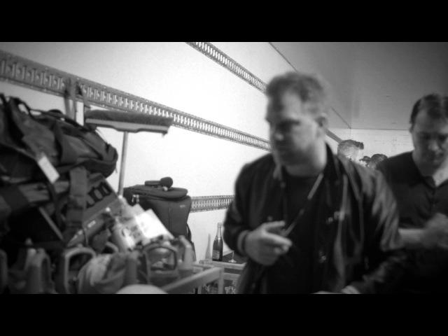 Kent Tänd på officiell video