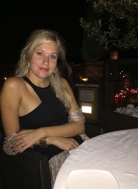 Панкова Елена