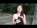 Лариса Артемьева - Любимый мой, лети как вольный ветер