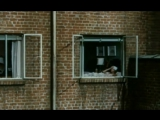 Окно во двор/Rear Window (1954) Трейлер