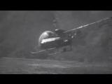 аниме хеликоптер вертолет вьетнам война
