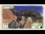 32. Игромания-Flashback Valkyria Chronicles (2008)