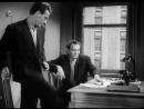 ◄Дело «пёстрых»(1958)реж.Николай Досталь