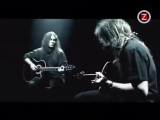 BLIND GUARDIAN-The Bard`s Song (Studio)