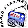 Радиостанция Плазма